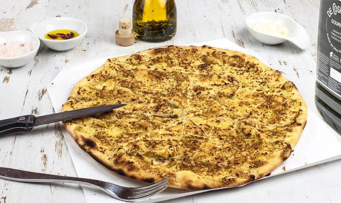 Aceite de oliva virgen extra De Cospedal Gourmet